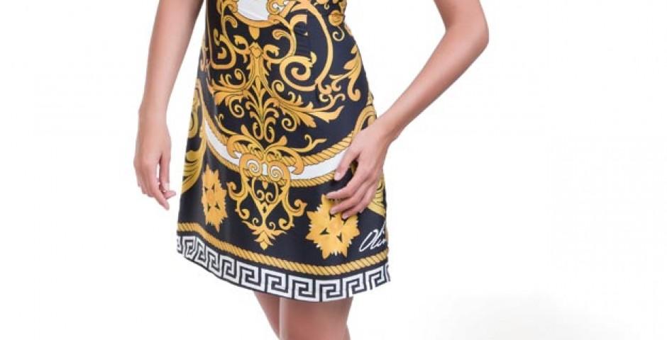 καθημερινα φορεματα atelier tsourani