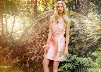 Gallery – Φορεματα Απογευματινα