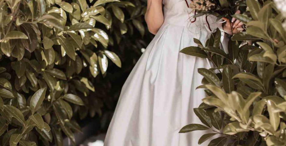 atelier tsourani bridal μεταλλιζε μεταξι